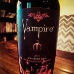 Vampire Red – Vampire Vineyards