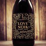 love-noir