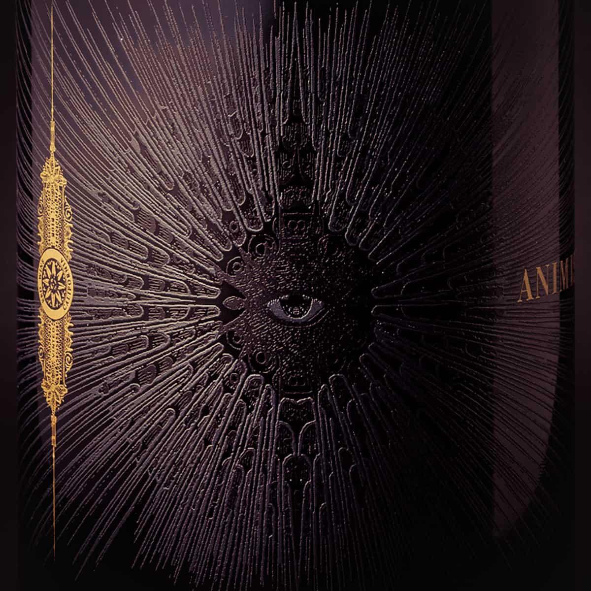 animist-pino-noir-102