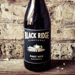 black-ridge-pinot-noir-lodi-california