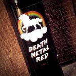 death-metal-red-vol.-1