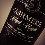 cashmere-black-magic