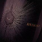 animist-pino-noir-100