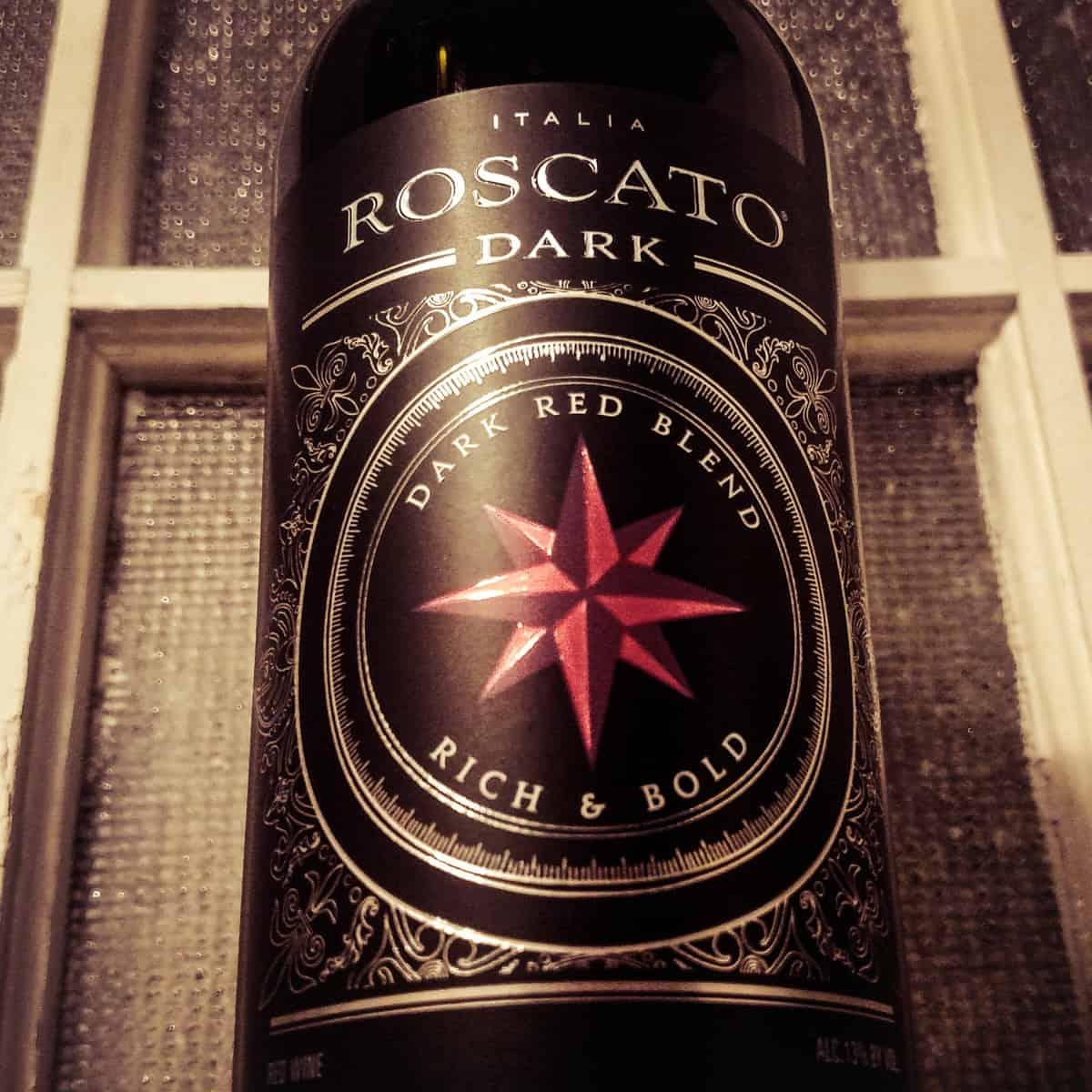 roscato-dark-dark-red-blend-trentino-italy-100