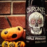 chronic-cellars-purple-paradise-paso-robles
